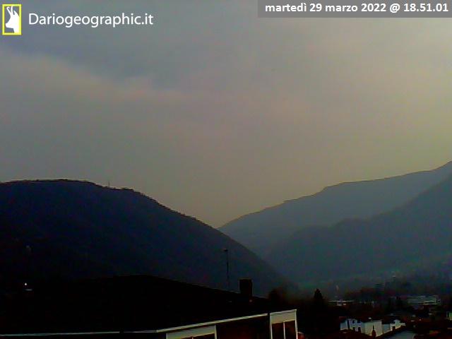 http://www.dariogeographic.it/webcam2.jpg