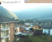 Archivio Webcam