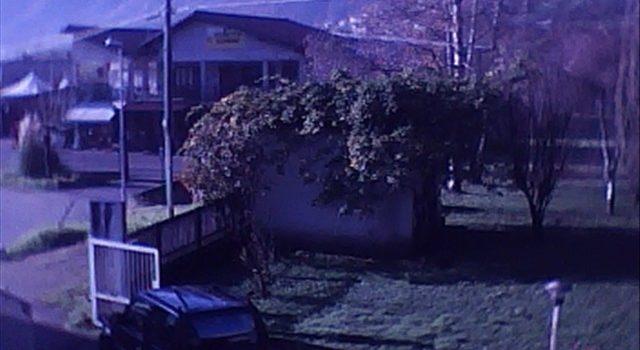 Segnalo La Meteo In Villar Perosa Dal 3 Novembre 2014