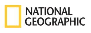 nat_geo_logo